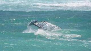 preview picture of video 'Surfers Paradise Barbados february 2009 part 2'