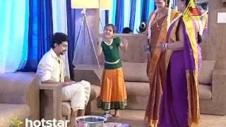 Avanu Mathe Shravani - Episode - 312 - 15.6.15