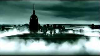 Evergrey - Broken Wings