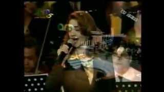 تحميل اغاني مجانا ديانا حداد نجمة سهرتنا حفل اي ار تي art 1998