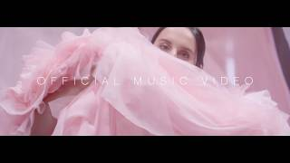 Jamala    Solo @ Official Teaser #1