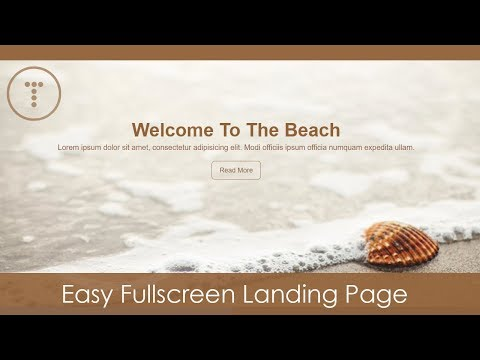 mp4 Code Html Landing Page, download Code Html Landing Page video klip Code Html Landing Page
