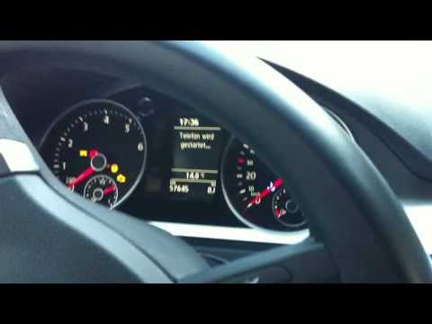 Wieviel ist es des Benzins 100 km notwendig