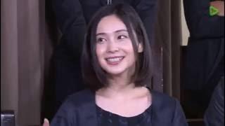 「GANTZ:O」関西弁キャラがまたできて嬉しかったM・A・Oさんほか
