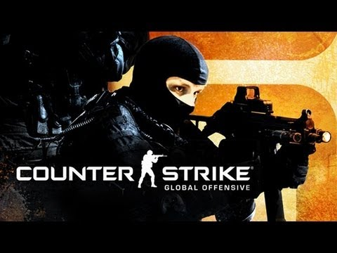 counter strike global offensive playstation 3 price