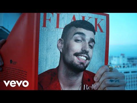 Rels B / Flakk Daniel