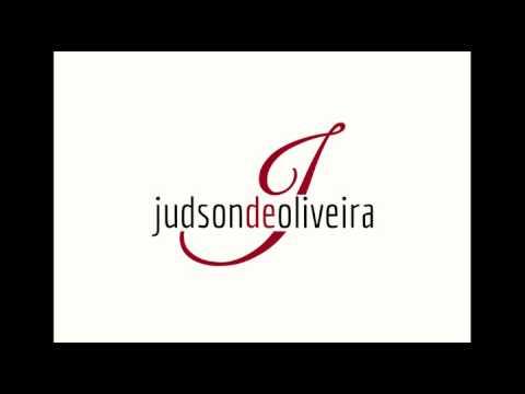 Glória Honra & Poder - Robson Nascimento