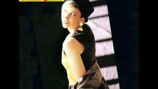 Debbie Gibson - Deep Down
