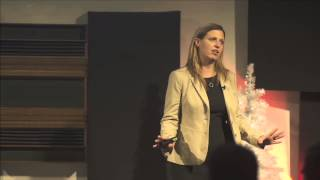 So, you want to be a neurosurgeon | Julie Pilitsis, MD,PhD | TEDxAlbany