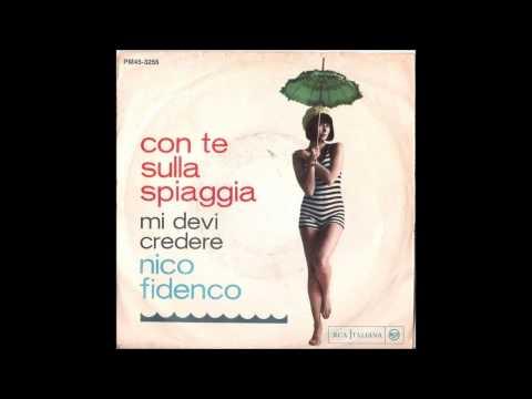 Video lezioni sesso italiano