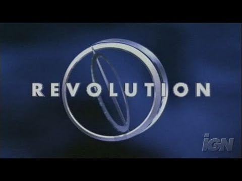 Видео № 0 из игры Hellboy The Science Of Evil (Б/У) [PS3]