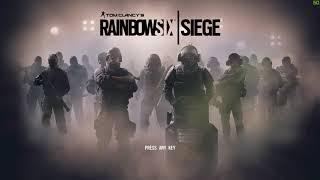 How to play Rainbow Six: Siege Version 1.0