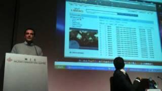 Iab Forum 2010 - Libero lancia LiberoTV