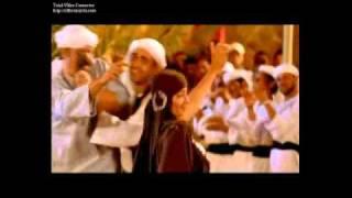 تحميل اغاني عمرو اسماعيل - أبو علي MP3