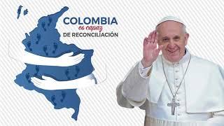 BOGOTÁ EPICENTRO DE DEBATE SOBRE DESAFÍOS DE PAZ Y RECONCILIACIÓN.