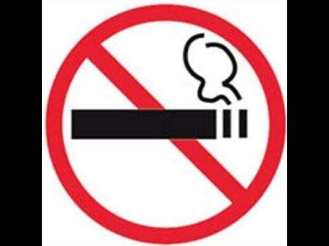 Leszokni a dohányzásról az árhipnózis használatával