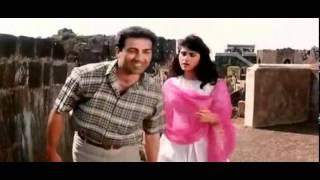 Nigahon Ne Chheda [Full Video Song] (HQ) With Lyrics - Ghatak