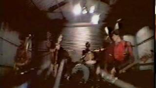 The Church - Too Fast For You (Video)