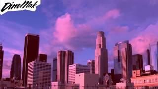 MAKJ & Max Styler   Knock Me Down (ft. Elayna Boynton) [Binhammer & Watson Remix] | Dim Mak Records
