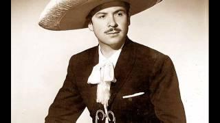 Antonio Aguilar - Cuatro milpas (mariachi)