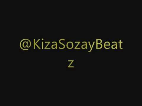 KizasozayBeatz -Updates on latest releases.(Instrumentals)