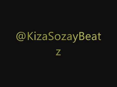 KizasozayBeatz -Updates on latest releases.(Instrumentals)
