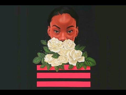 "Free J Cole x Kendrick Lamar Type Beat - ""Placebo"""