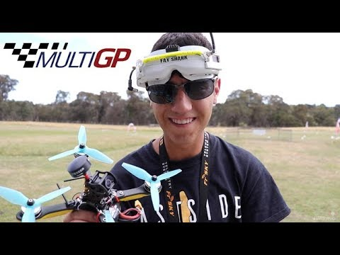impulserc-helix-utt1-maiden-flight--fpv-racing-drone