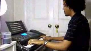Ethiopian Music Amlakie