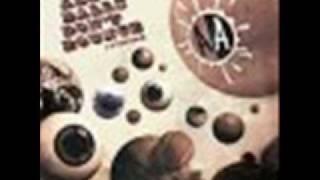 ACEYALONE-annalillia-