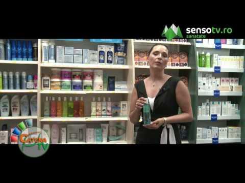 Hpv virus causing genital warts