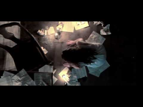 Avarin - The Unwilling [HD] (Official Video)