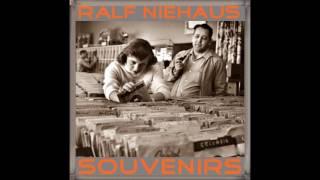 Ralf Niehaus - My Adobe Hacienda