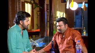Sthreepadam | Episode 696 - Sumesh's crooked mind | Mazhavil Manorama