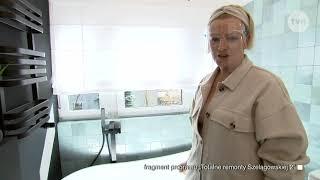 Totalne remonty Szelągowskiej :: Kolekcja Logon