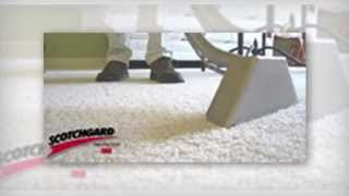 preview picture of video 'Carpet Cleaner Chestertown Maryland'