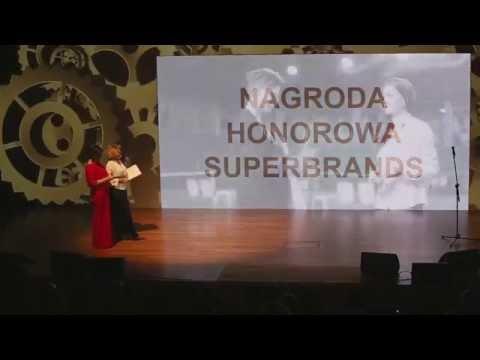 Poland Gala 2016