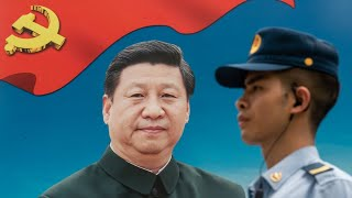 Australia must not 'concede ground' to China