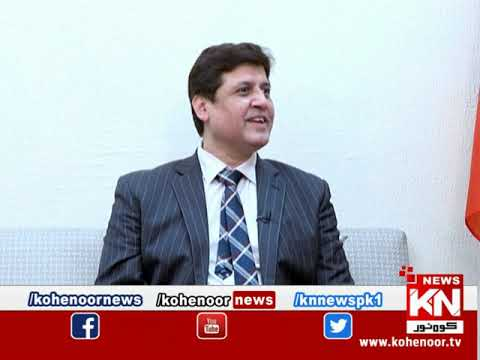 Apne Loog 01 December 2020 | Kohenoor News Pakistan