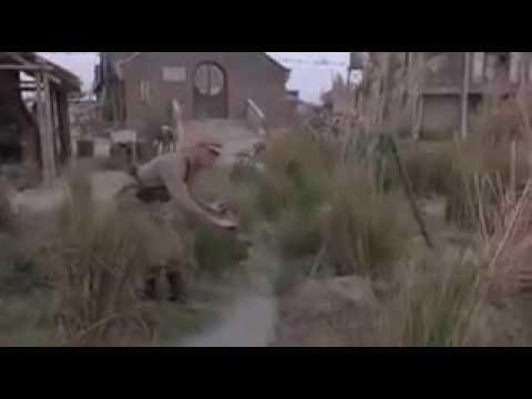 Vidéo de James Graham Ballard