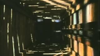 Trailer of Relative Fear (1995)