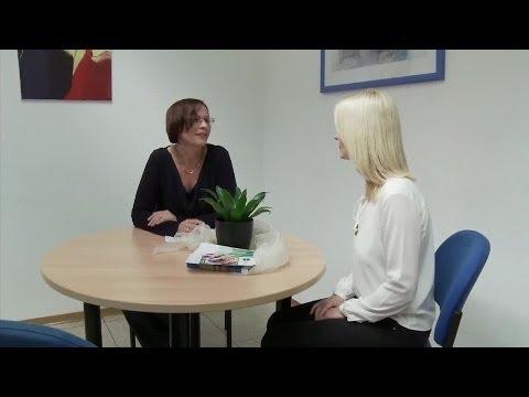 VdK TV: Pflegeberatung und Pflegestützpunkte -- die verkannte Innovation