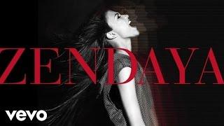 Zendaya - Butterflies (Audio)