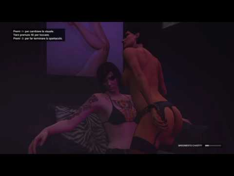 Download gratuito di sesso Estate 14