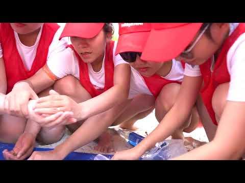 Cty ĐI DU Lịch Nha Trang