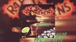 """Ray Stevens - """"The Streak"""" (Official Audio)"""