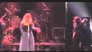 Theatre Of Tragedy - Fair And 'Guiling Copesmate Death (Live)
