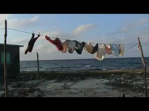 DAS BESSERE LEBEN IST ANDERSWO (von Rolando Colla) | jetzt im kult.kino