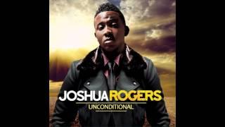Joshua Rogers - So Good