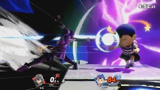 Most HYPE Super Smash Bros. Ultimate Plays of the Week